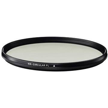 Nikon filtr C-PL II (FTA70501)