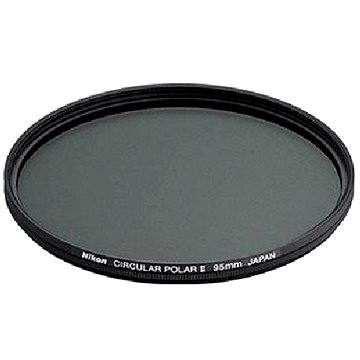 Nikon C-PL II (FTA70701)