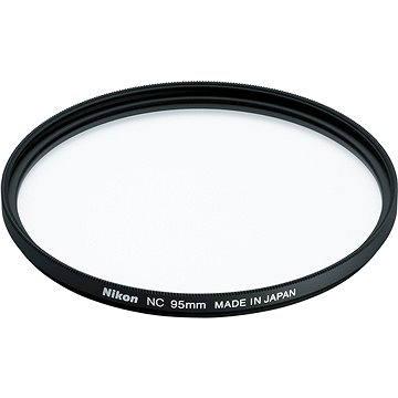 Nikon filtr NC 95mm (FTA70601)