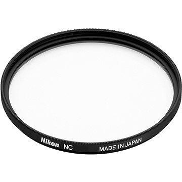 Nikon filtr NC 52mm (FTA07701)