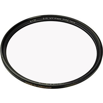 Nikon filtr NC 58mm (FTA70101)