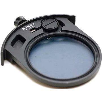 Nikon C-PL1L (FTA07501)