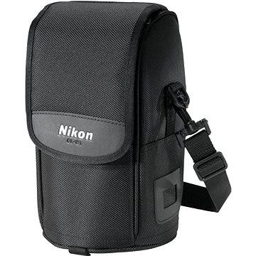 Nikon CL-M1 (JAE21101)
