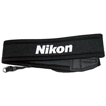 Nikon neoprénový popruh pro D4 (VJB00005)