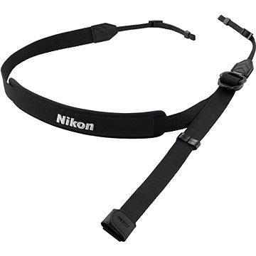 Nikon AN-N3000 (VJB00011)