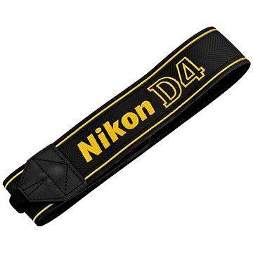 Nikon AN-DC7 popruh (VHS01501)