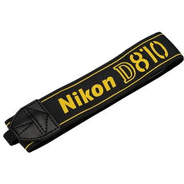 Nikon AN-DC12 (VHS04401)