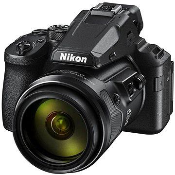 Nikon COOLPIX P950 černý (VQA100EA)