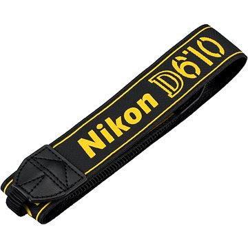 Nikon AN-DC10 (VHS04601)