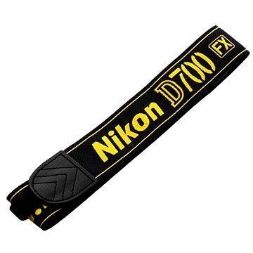 Nikon AN-D700 (VHS00201)