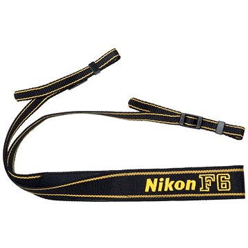 Nikon AN-19 popruh (FXA10351)