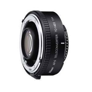 Nikon TC-14E II AF-S 1.4x (JAA910DA)