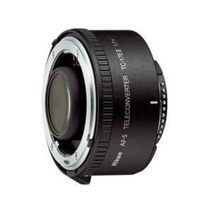Nikon TC-17E II AF-S 1.7x (JAA912DA)
