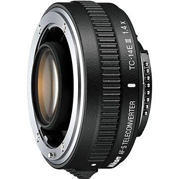 Nikon TC-14E III AF-S 1.4x (JAA925DA)