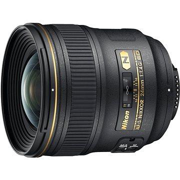 NIKKOR 24mm f/1.4G AF-S ED (JAA131DA)