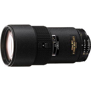 NIKKOR 180mm f/2.8 AF D IF-ED AN (JAA330DA)