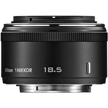 NIKKOR 18.5mm F1,8 black (JVA102DA)