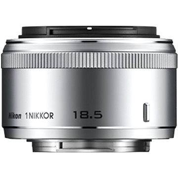 NIKKOR 18.5mm F1,8 silver (JVA102DC)