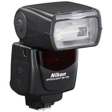 Nikon SB-700 (FSA03901)