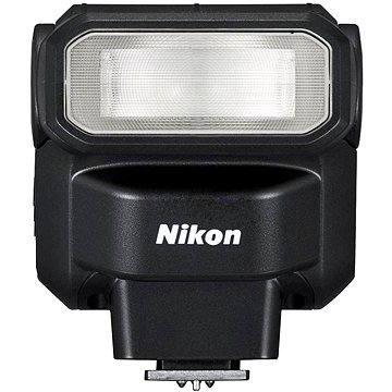 Nikon SB-300 (FSA04101)