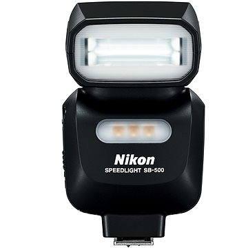 Nikon SB-500 (FSA04201)