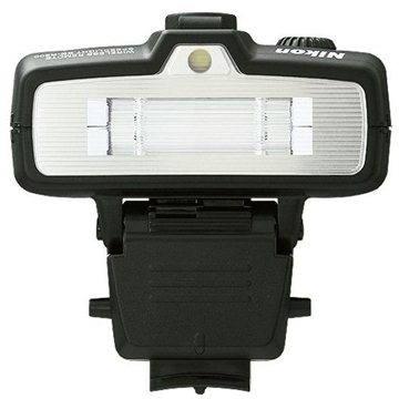 Nikon SB-R200 (FSA90601)