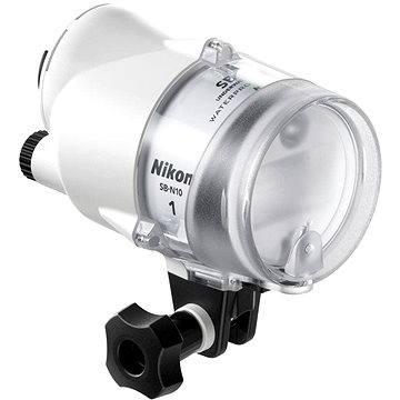 Nikon SB-N10 (FSA90801) + ZDARMA Dalekohled Konus Binoculars 8x21