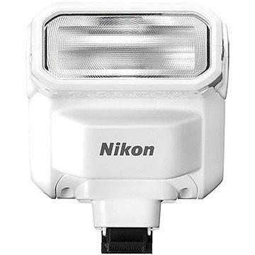 Nikon SB-N7 bílý (FSA90902)