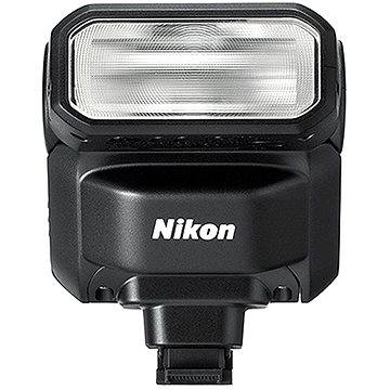 Nikon SB-N7 černý (FSA90901)
