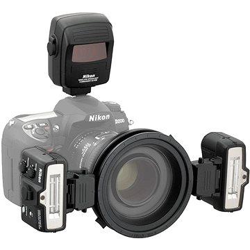 Nikon makro SB-R1C1 (FSA906CA)