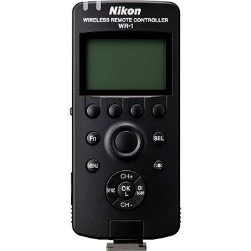 Nikon WR-1 (VBJ002AE)