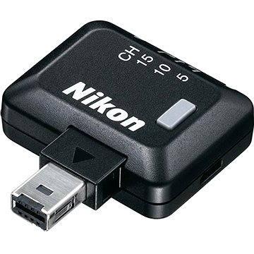 Nikon WR-R10 (VBJ004AE)