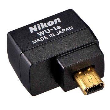 Nikon WU-1a (VWA102AU)