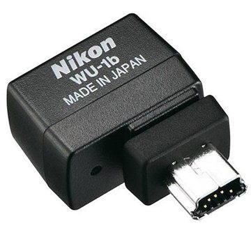 Nikon WU-1b (VWA102BU)