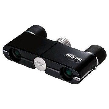 Nikon DCF 4x10 černý (BAA750AA)