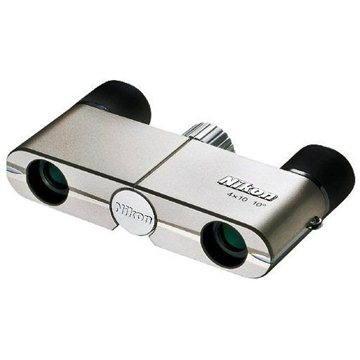 Nikon DCF 4x10 champagne (BAA751AA)
