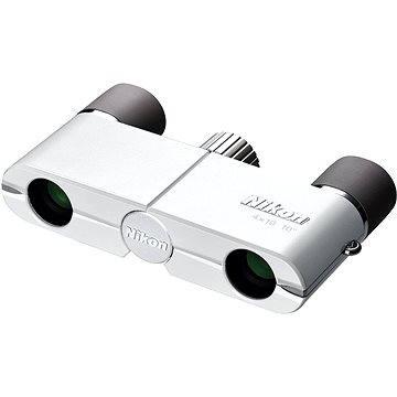Nikon DCF 4x10 bílý (BAA753AA)