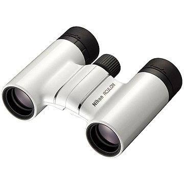 Nikon Aculon T01 8x21 bílý (BAA803SA)