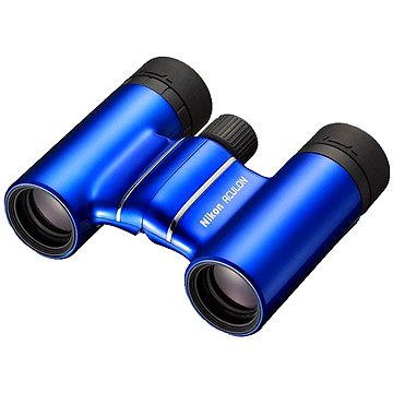Nikon Aculon T01 8x21 modrý (BAA803SB)