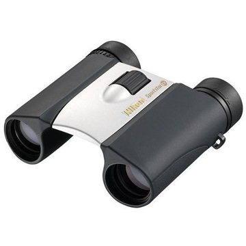 Nikon DCF Sportstar EX 8x25 stříbrný (BAA716AA)