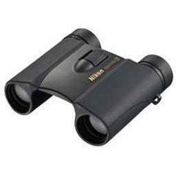 Nikon DCF Sportstar EX 10x25 (BAA711AA)