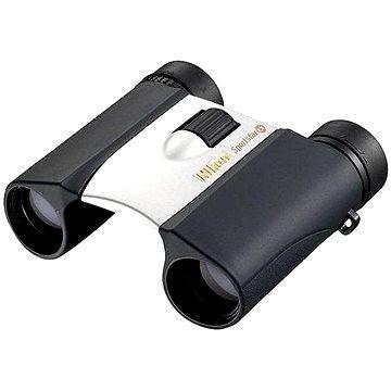 Nikon DCF Sportstar EX 10x25 (BAA717AA)