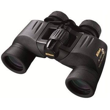 Nikon CF Action EX 7x35 (BAA660AA)