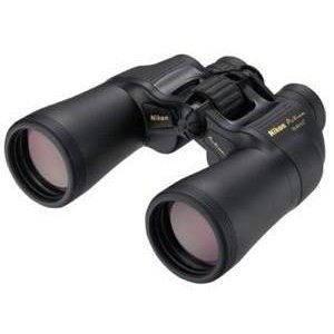 Nikon CF WP Action EX (BAA663AA)