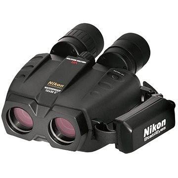 Nikon StabilEyes 12x32 (BAA621EA)