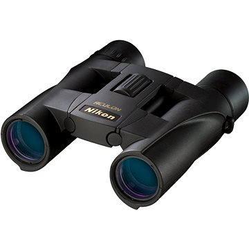 Nikon Aculon A30 8x25 černý (BAA807SA)