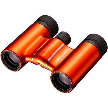 Nikon Aculon T01 8x21 oranžový (BAA803SC)