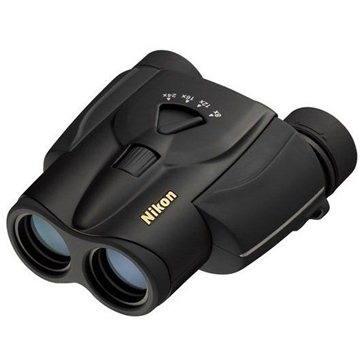 Nikon Aculon T11 8-24x25 černý (BAA800SA)