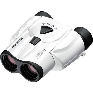 Nikon Aculon T11 8-24x25 bílý (BAA802SB)