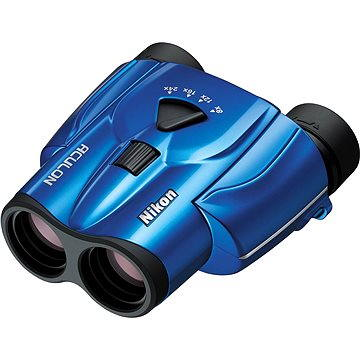 Nikon Aculon T11 8-24x25 modrý (BAA802SC)